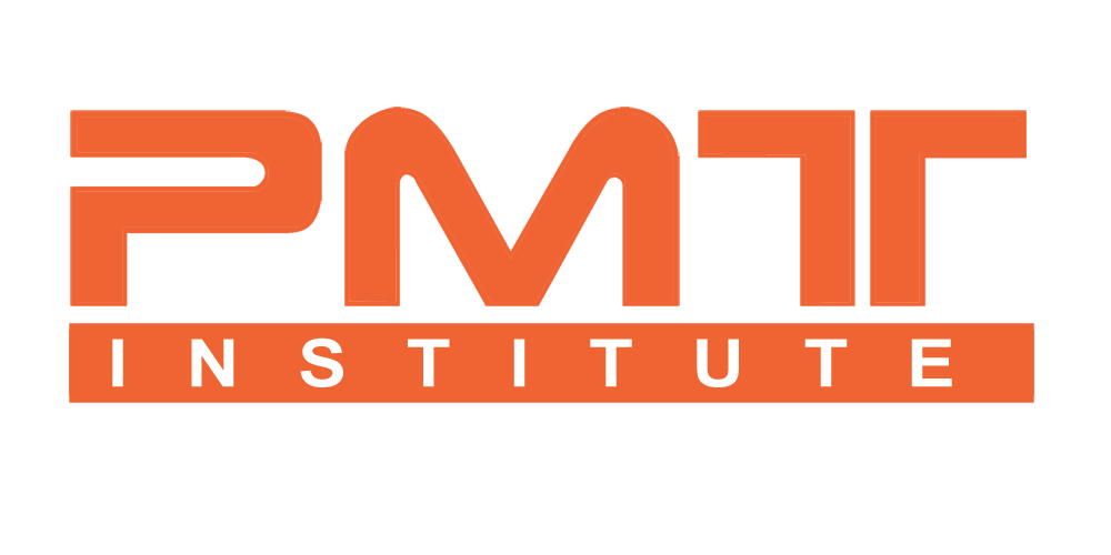 4PMTI-PMP-Certification-Logo-Rectangle.png