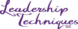 Leadership_Techniques_Logo.jpg