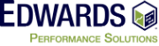 Edwards Performance Solutions logo